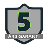 Garanti-Badge-5