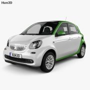 Smart_ForFour_Mk2_W453_Electric_Drive_2017_1000_0001.jpg