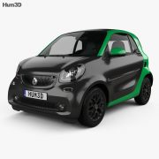 Smart_ForTwo_Mk3_C453_coupe_Electric_Drive_2017_1000_0001.jpg