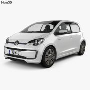 Volkswagen_Up_Mk1f_5door_e-Up_2016_1000_0001.jpg